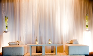 Cocktail Wedding Reception Venue Sydney Northern Beaches